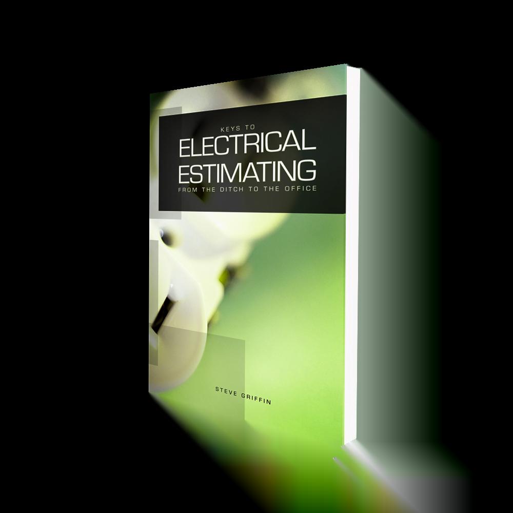 Best Bid's Online Estimating Classes