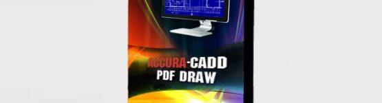 Accura Cadd