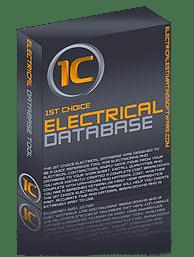 electrical database