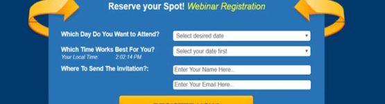 Best Bid Electrical Estimating Software Webinar